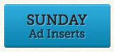 Sunday Ad Inserts