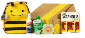 citrus lane surprise box