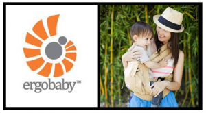 ergobaby carriers deals