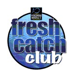fresh catch club