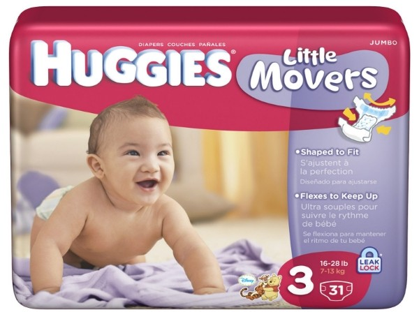 Baby Coupons Save On Huggies Beech Nut Johnson S Amp More