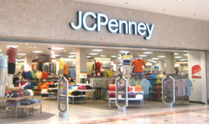 new jcpenney coupon