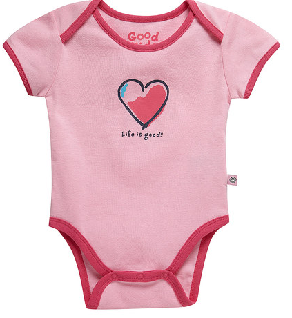 Zulily Sale: Life Is Good Clothing, Accessories + More