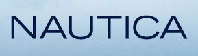 nautica coupon code