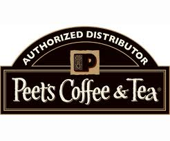 peet's coupon