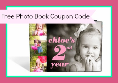 My publisher coupons free shipping