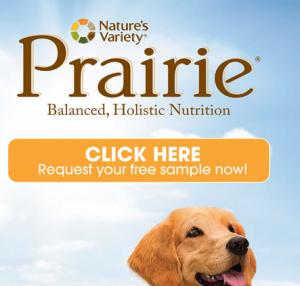 Free Prairie Dog Food More Freebies And Samples