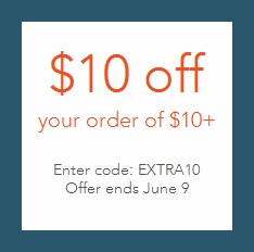 Ayso coupon code