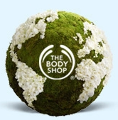 the body shop sale