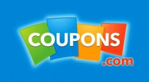 July Printable Coupons