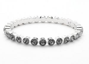 Kohl's Bangle Bracelet