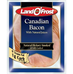 Land O' Frost coupon