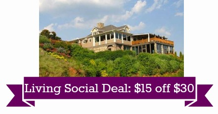 Living Social Coupon $15 off $30 - Southern Savers