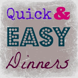 Quick_Easy_Dinners