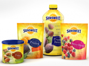 Sunsweet Coupons
