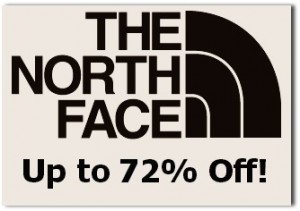North Face On Sale Northface Discount North Face On Sale France