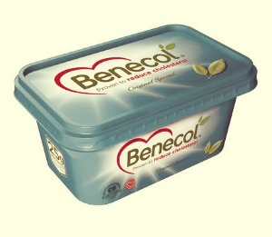 benecol coupon