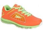 Kmart: Buy One Get One Free Athletic Shoe Sale, thru 7/13