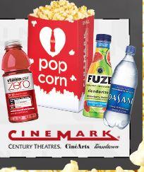 Restaurant Deals Movie Theater Deals Chilis Olive Garden