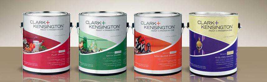 clar plus kensington