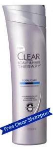clearshampoo