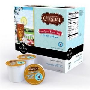 keurig coupon