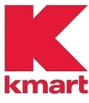 kmart patio furniture clearance