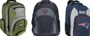 office max backpacks