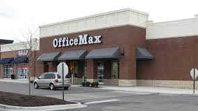 officemax back to school coupons