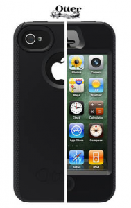 otterbox case deal