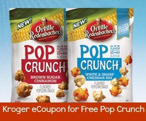 pop crunch