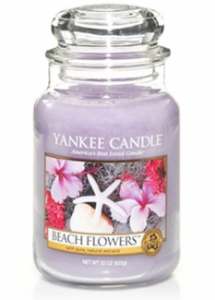 yankee candle large jar candles