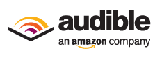 FREE Audible $5 Credit Offer