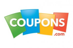 August Coupons.com Printables