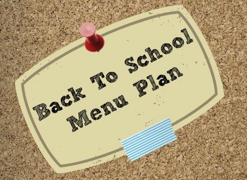 Back_To_School_Menu_Plan