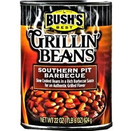 Bush's Beans Coupon