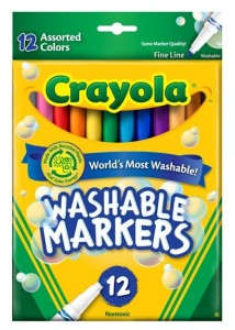 photograph relating to Crayola Coupons Printable referred to as Greatest Printable Discount codes Nabisco, Aged Orchard, Crayola Coupon