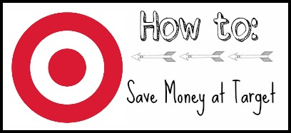 How to Save Money at Target - Southern Savers