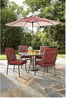 Kmart Patio Furniture Clearance Up To 70 Off Southern Savers
