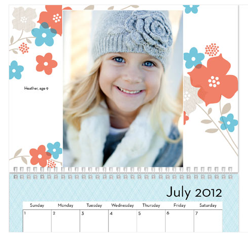 Shutterfly Coupons Free Calendar