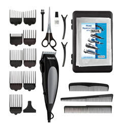 Walmart Clearance Deal Wahl Hair Cutting Kit