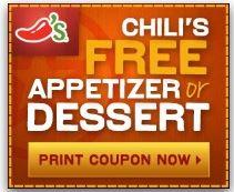 free chilis