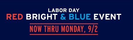 gap labor day sale