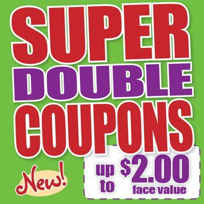 harris-teeter-super-double-coupons