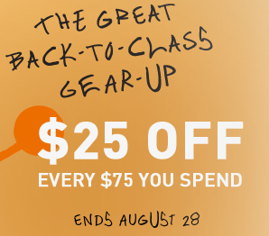 puma back to school sale