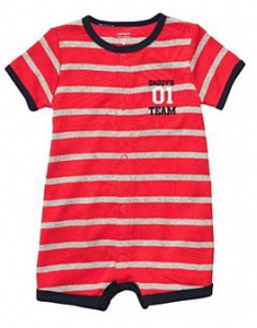 Sears Labor Day Sale Baby Clothes Starting at $3 74