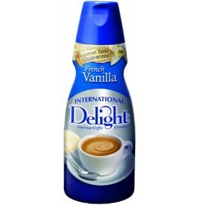 Image result for international delight