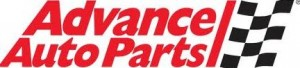 advanced auto parts