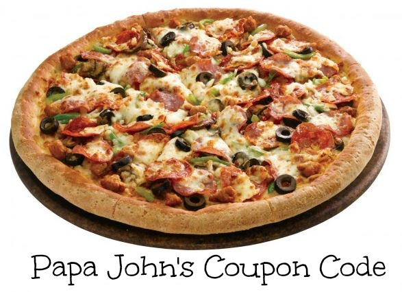 Papa romanos coupon code