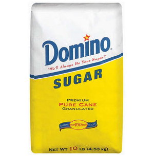 New Sugar Coupons Domino Florida Crystals C Amp H Rite